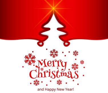 Buon Natale 118.Buon Natale News Cepi Perizie Per Compagnie Assicurative